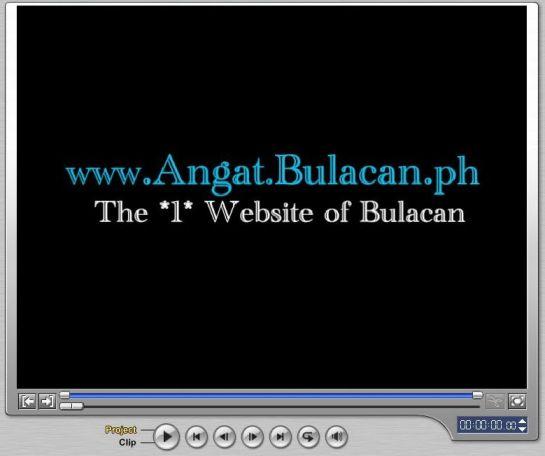 http://angat.bulacan.ph/0001/bulacan-angat-philippines.jpg