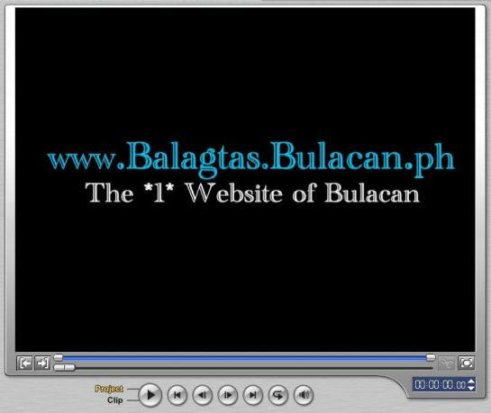 http://balagtas.bulacan.ph/0001/bulacan-balagtas-philippines.jpg