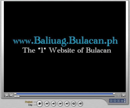 http://baliuag.bulacan.ph/0001/bulacan-baliuag-philippines.jpg