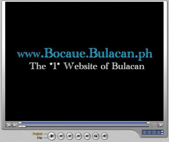 http://bocaue.bulacan.ph/0001/bulacan-bocaue-philippines.jpg
