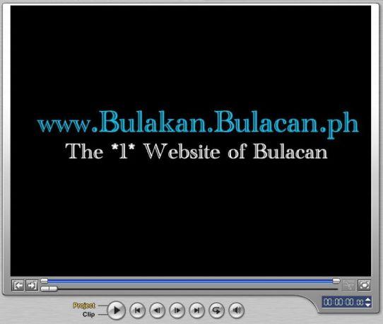 http://bulacan.bulacan.ph/0001/bulacan-bulacan-philippines-2.jpg