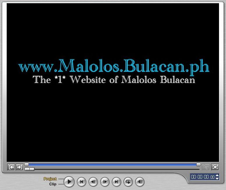 http://malolos.bulacan.ph/0001/malolos-bulacan-philippines.jpg