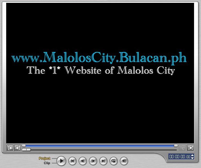 http://maloloscity.bulacan.ph/0001/malolos-city-bulacan-philippines.jpg