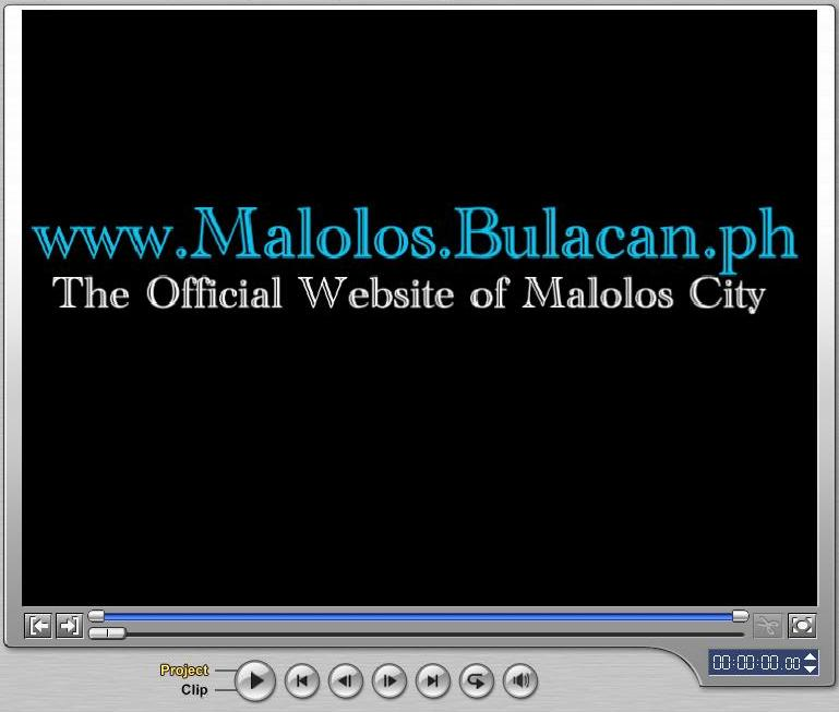 http://bulacan.ph/0001/malolos-city-bulacan-philippines-pictures.jpg